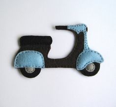 Lightweight mobility scooters are full combination of comfort and trait. Smart scooters offer best deal for the cities like Nottingham, Scotland and Bristol, Leicester, Manchester in UK Felt Diy, Handmade Felt, Felt Magnet, Felt Gifts, Felted Wool Crafts, Felt Decorations, Felt Christmas Ornaments, Tiny Treasures, Felt Fabric