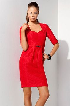 Dresses | Buy Cheap Dresses from EziBuy's Clearance Sale Online - Emerge Crinkle Belted Dress