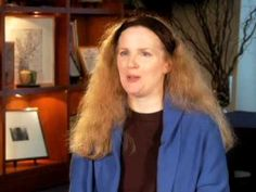 Suzanne Collins Videos - The Hunger Games - YouTube