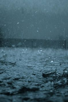Why does it rain down on Utopia?  --Within Temptation, Utopia