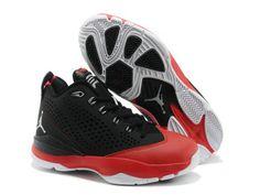 Jordan CP3 7 Black Gym Red White Grey Shoes cheap sale online. Pick your  favorite 787760778