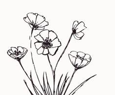 500 Gambar Bunga Ideas In 2020 Bunga Tulip Rose Flower Wallpaper Hd Flower Wallpaper