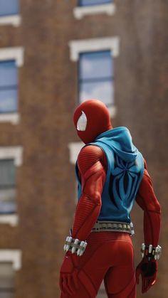 479 Best Spiderman photos by superheroes Marvel Comics, Marvel Comic Universe, Marvel Fan, Marvel Heroes, Marvel Avengers, Spiderman Marvel, Spiderman Suits, Spiderman Spider, Amazing Spiderman