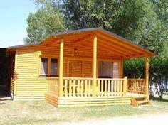 54 meilleures images du tableau chalets en bois rond country cottages chalets et cottages for Petit chalet prefabrique