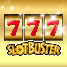☆☆☆ Slot Buster Bonus ☆☆☆ More Free Chips! > https://apps.facebook.com/slotbuster?utm_source=fanpage&utm_medium=SlotBusterBonus&utm_campaign=5062016&bonusPackId=15536 < Click For Chips #slotgames