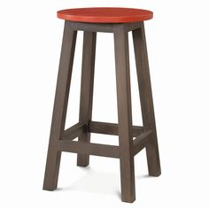 Provincial Counter Stool. Customize items with any of our wide range of finishes, colors, and hand painted artwork. Any item can be painted in over million ways enabling items to be truly unique. The possibility are nearly endless and include stained, distressed, textured, antiqued, weathered and metallic finishes. In addition, artwork is available on most items. Items can be customized with any of our hand painted designs.