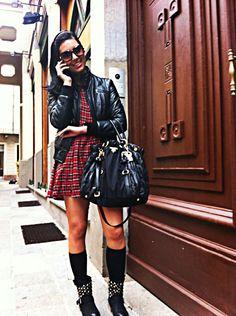 the fashion princess blog