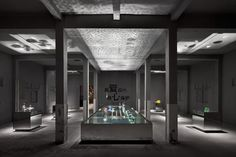 keep-it-glassy-shanghai-museum-of-glass