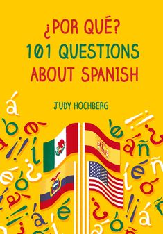 A linguistic tour of northern Spain   Spanish Linguist