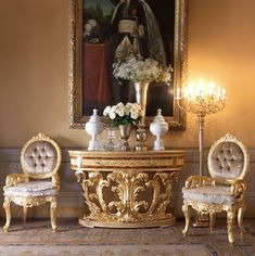 Enhance the warm character of your interiors as you bring home this console table from our exclusive empire collection. This console table is supported by a . Italian Furniture, Fine Furniture, Luxury Furniture, Furniture Decor, Cheap Furniture, Furniture Websites, Furniture Logo, Classic Furniture, Garden Furniture