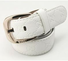 Free Shipping new men's and women's fashion wild leather letters belts, PU leather jeans Pin Buckle