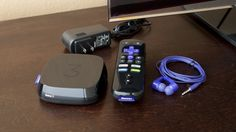 Roku 3   Update: The official Roku app (which can be used to control the device) has received a pretty substantial overhaul. The biggest addition is a new 'What's on' section which provides an easy way to view a curated selection of recent television and movie releases. The app has also received a more general design overhaul to make it easier to navigate.  Original review below...  The Roku 3 has officially made it to the two-year mark as one of the greatest set-top streaming boxes we have…
