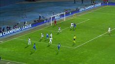 Dinamo Zagreb B vs Lucko - http://www.footballreplay.net/highlights/2016/11/26/dinamo-zagreb-b-vs-lucko/
