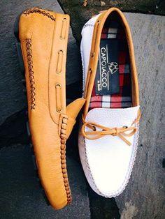 Na Adoro Presentes você encontra diversos modelos de calçados mocassim da linha Drive da Capotacco. Feitos em couro para o seu conforto.  #adoro #adoropresentes #lojavirtual #lojaonline #moda #modamasculina #mocassim #couro #sapato #capotaco #fashion #mensfashion #shoes