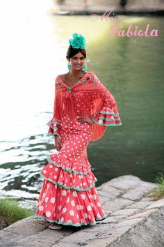 Flamenco Dresses, Flamenco Costume, Marimekko, Wild And Free, Folk, Fashion Dresses, Feminine, Costumes, My Style