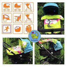 Unser #KUNICAPE summer, #Kinderwagendecke, #Sonnensegel und leichtes #Tragecover speziell für die warmen Tage. Aber auch in der Übergangszeit ein toller Begleiter. IM SHOP GIBT ES WEITERE MUSTER!   #Fußsack #sommerdeckefürdenkinderwagen #tragecover #babyeinschlagdecke #einschlagdecke #sunshade #Sonnensegel #kinderwagendecke #babydecke #kuscheldecke #Baby- #stroller- #blanket #Kinderwagen-#Accessoires #carrier #cover #sling #babywearingcover