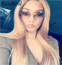 RunBird Fashion Women Sunglasses Cat Mirror Glasses Metal Cat Eye Sunglasses Women Brand Designer High Quality Square Style R058 Tag a friend who would love this! FREE Shipping Worldwide #Style #Fashion #Clothing Buy one here---> http://www.alifashionmarket.com/products/runbird-fashion-women-sunglasses-cat-mirror-glasses-metal-cat-eye-sunglasses-women-brand-designer-high-quality-square-style-r058/