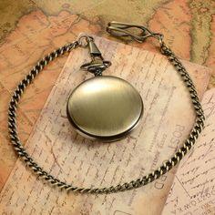 men's Armani watch Armani Watches For Men, Mechanical Pocket Watch, Pocket Watch Antique, Metal Bracelets, Bracelet Making, Quartz Watch, Pocket Watches, Jewelry Watches, Bronze
