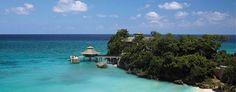 Luxury 5 star Hotel Resort in Boracay | Shangri-La's Boracay Resort and Spa