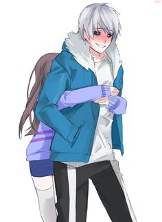 zerochan/Undertale/#1977256 *OMG IT'S SO CUTE! every time I find a good human sans I just explode with happieness. plz send help. I think I have a problem... *