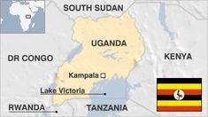 Kenya Sugar Dating et des branchements