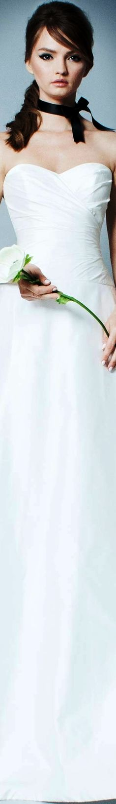 Romona Bridal Fall 2018 Romona Keveza, Black White Red, Fall 2018, Bridal Collection, Royalty, The Incredibles, Weddings, Bride, Wedding Dresses