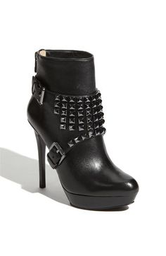 MICHAEL Michael Kors 'Rock 'n' Roll' Boot available at #Nordstrom