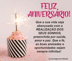 first birthday photo Birthday Cards, Happy Birthday, Chroma Key, Inspirational Phrases, First Birthday Photos, Lets Celebrate, Deli, First Birthdays, Congratulations