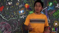 CUANDO YO ERA NIÑO - video de Guatemala - bueno para el vocabulario y el acento guatemalteco. ¡Excelente!
