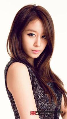 Park Ji Yeon (Dream High 2, Miss Ripley, God Of Study, Jungle Fish 2)
