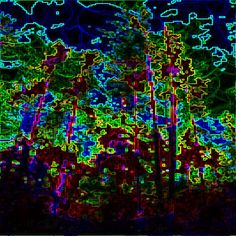 digital art #digitalart