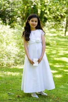 2015 First Communion Dresses – Boutique Communion Dress at Department Store Prices - via sbmnuke101 - Newsvine http://sbmnuke101.newsvine.com/_news/2014/11/14/26616200-2015-first-communion-dresses-boutique-communion-dress-at-department-store-prices