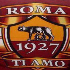 As Roma Ti Amo
