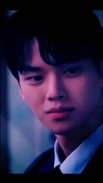 Drama Songs, Exo Songs, Drama Film, Rogue One Trailer, Song Kang Ho, Dance Kpop, Korean Drama Best, Kpop Gifs, Drama Funny
