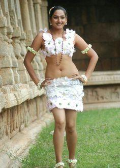Indian actress up scrit sex