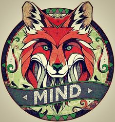 The mind is not a vessel to be filled, but a fire to be kindled.