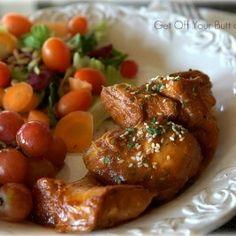 Crock pot recipes #crock #pot #recipes