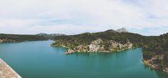 Lac de Bimont, Aix en Provence, France Aix En Provence, Provence France, River, Outdoor, Bathing, Hobbies, Outdoors, Provence, Outdoor Living