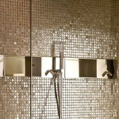 Badezimmer Fliesen Bilder Galerie Badezimmer Fliesen Ideen