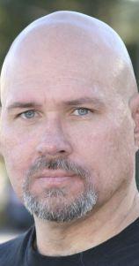 Edward Wayne DeBary Wayne DeBary is an actor, known for Kirksdale Recount and Kids with Guns Bald Men, Internet Movies, Hair Loss, Guns, Actors, Canada, Check, Chrome, Skinhead Men