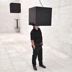 Norway pavilion - Venice Biennale