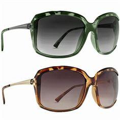 Eyeglass Frame Visualizer : 1000+ images about eye glasses on Pinterest Eyeglasses ...
