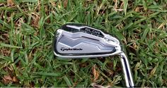 """Discover more information on """"golf clubs titleist"""". Look into our website. Golf Club Reviews, Honma Golf, Iron Reviews, Brain Tricks, Club Face, Old Quotes, Golf Accessories, Play Golf, Taylormade"""