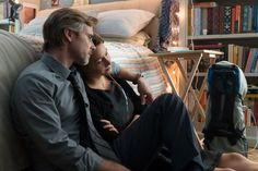 The Fault in Our Stars (2014) | Bilder