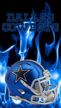 Dallas Cowboys Tattoo, Dallas Cowboys Pictures, Dallas Cowboys Wallpaper Iphone, Cowboy Tattoos, Cowboy Images, Apple Logo Wallpaper Iphone, Nfc East, New York Giants, Big Trucks