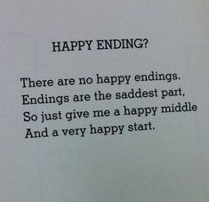 Quotes about Missing : Quotes about Missing : Missing quotes relationships sayings best happy ending