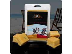 Fun on the Beach https://www.jewelryincandles.com/store/fawns_jewelry_in_candles