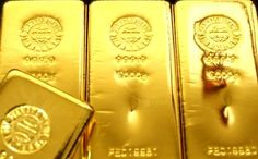 Gold industry would be fried at $800