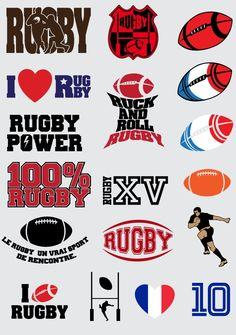 #rugby #shirtinatorsdesign #shirtinator