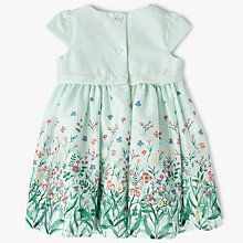 Shop for View all Baby & Toddler Clothes from our Baby & Child range at John Lewis & Partners. John Lewis Baby, Little Fashion, Unisex Baby Clothes, Baby Style, Toddler Girl Outfits, Dobby, Girl Clothing, Emerson, Pretty Little
